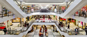 Indooroopilly-Shopping-Centre