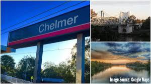 podiatrist Chelmer